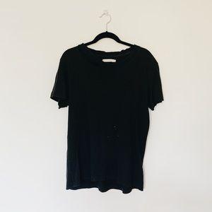 Off-White T-Shirt (re-poshing)